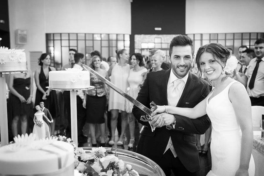 boda-valencia-xativa-fotografo-irun-guipuzcoa-sceneinlove-1 (49).jpg