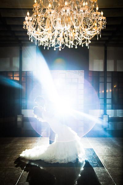 boda-valencia-xativa-fotografo-irun-guipuzcoa-sceneinlove-1 (60).jpg