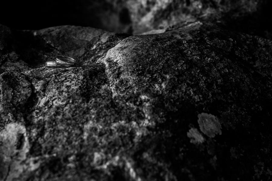 boda-paris-fotografo-irun-guipuzcoa-sceneinlove -2.jpg