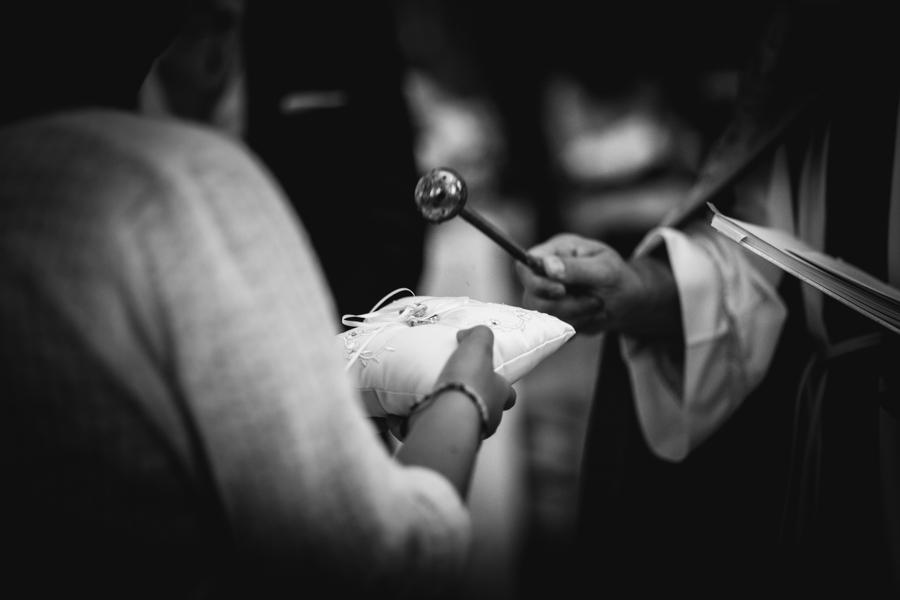 boda-paris-fotografo-irun-guipuzcoa-sceneinlove -23.jpg