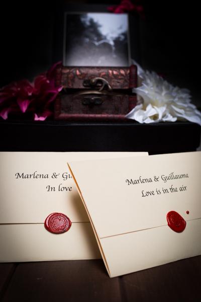 boda-entrega-paris-irun-sceneinlove -3.jpg