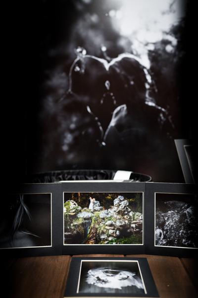 boda-entrega-paris-irun-sceneinlove -6.jpg