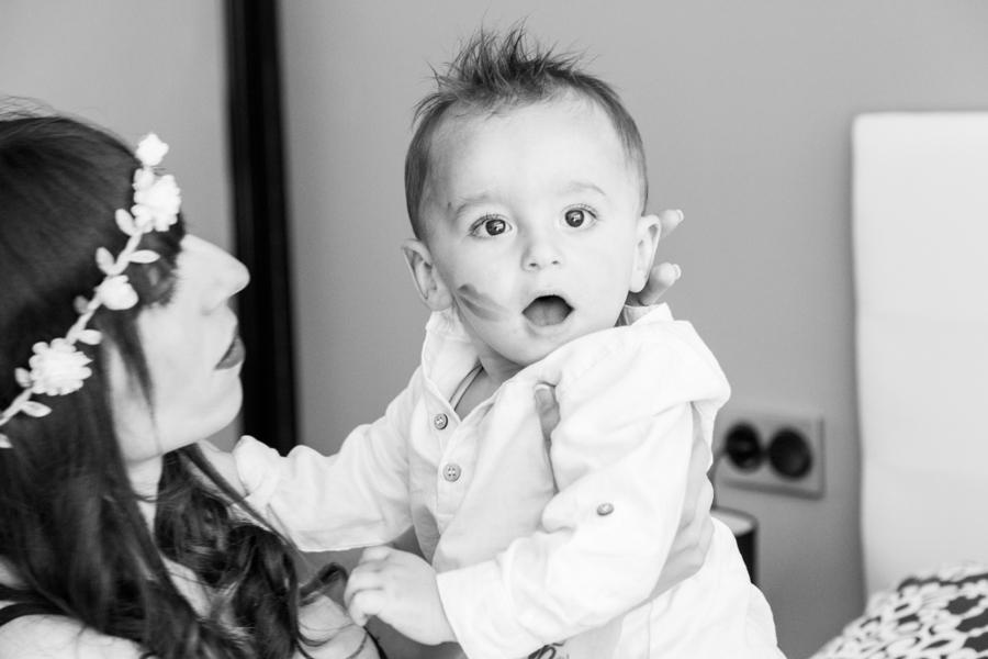embarazo-newborn-irun-sceneinlove  (9).jpg