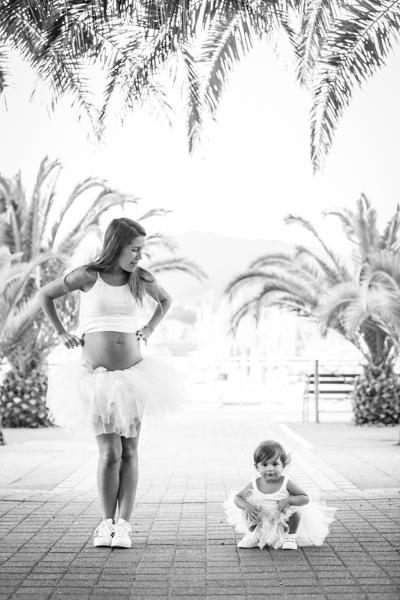 embarazo-newborn-irun-sceneinlove  (7).jpg