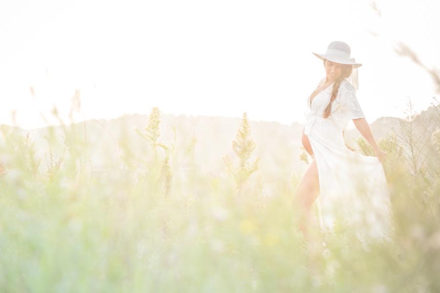 embarazo-newborn-irun-sceneinlove  (17).jpg