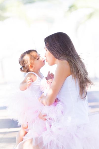embarazo-newborn-irun-sceneinlove  (19).jpg