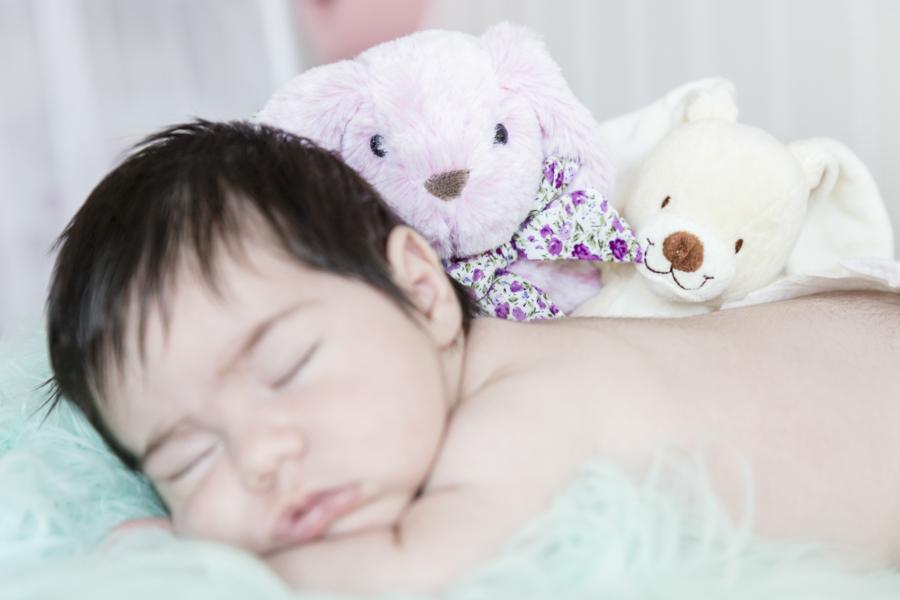 newborn-irun-sceneinlove  (4).jpg