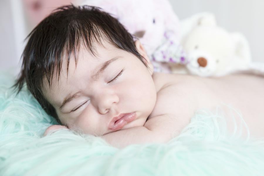 newborn-irun-sceneinlove  (5).jpg