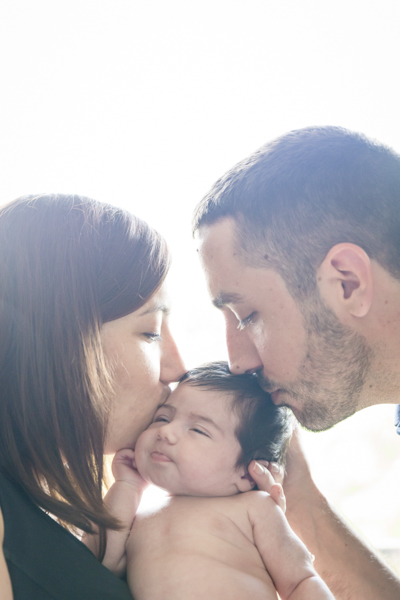 newborn-irun-sceneinlove  (8).jpg
