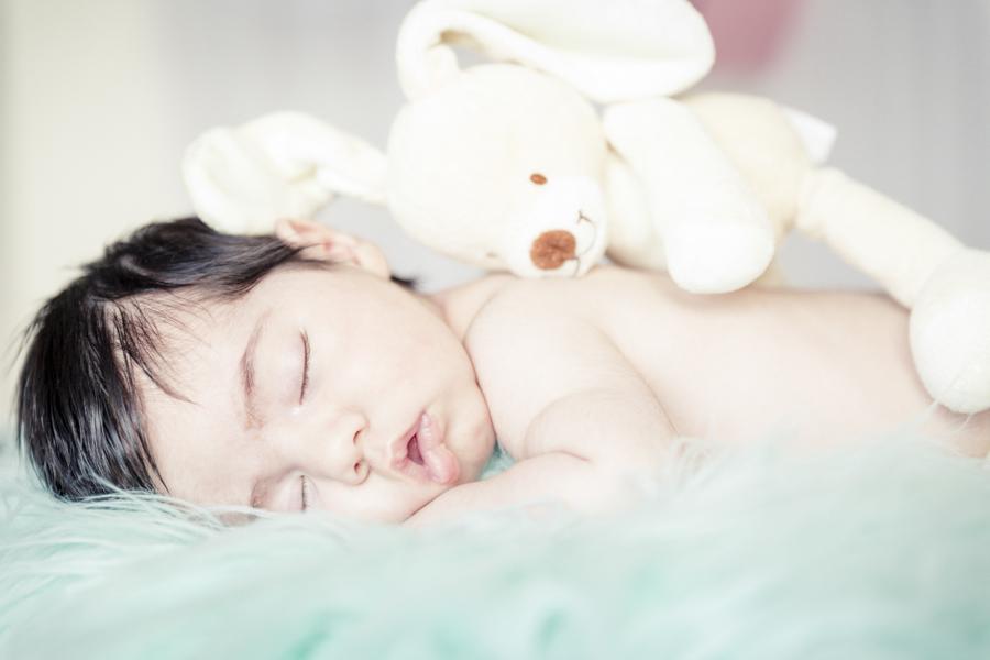 newborn-irun-sceneinlove  (10).jpg
