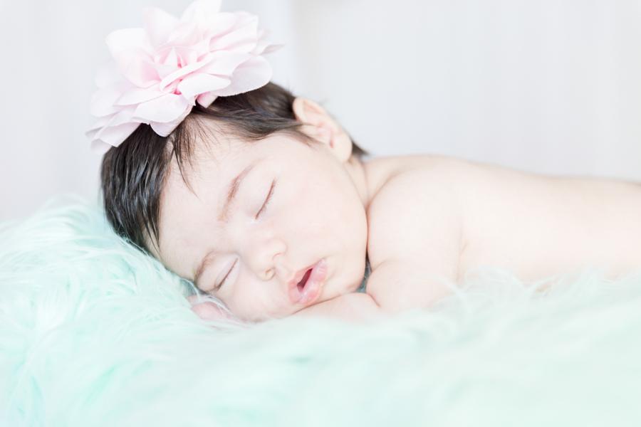 newborn-irun-sceneinlove  (13).jpg