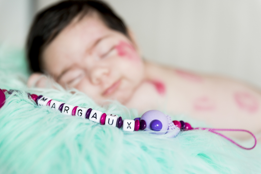 newborn-irun-sceneinlove  (14).jpg