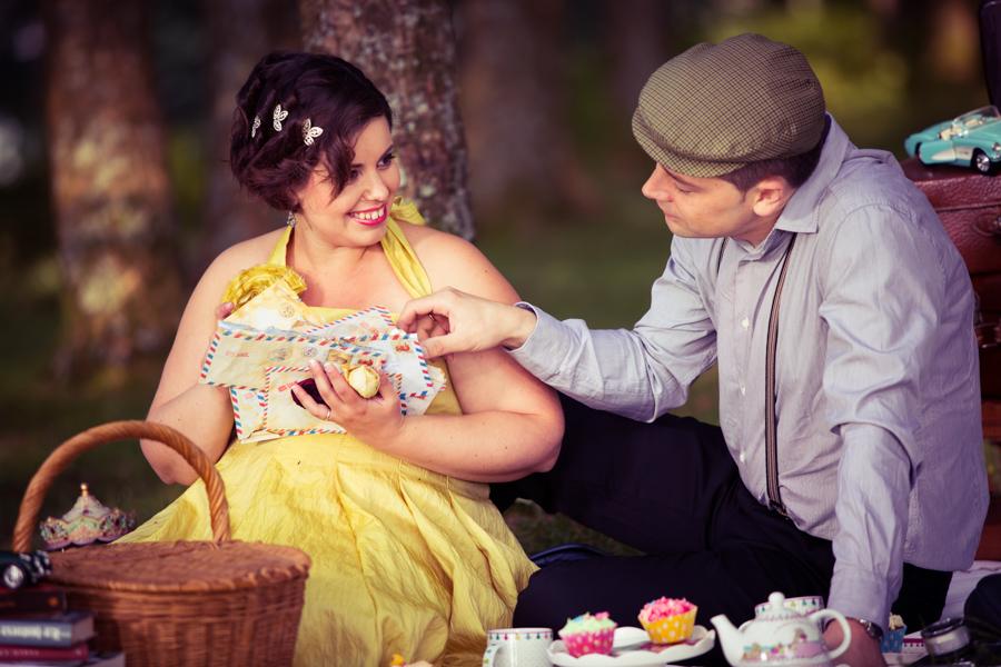 embarazo-newborn-irunsceneinlove  (9).jpg