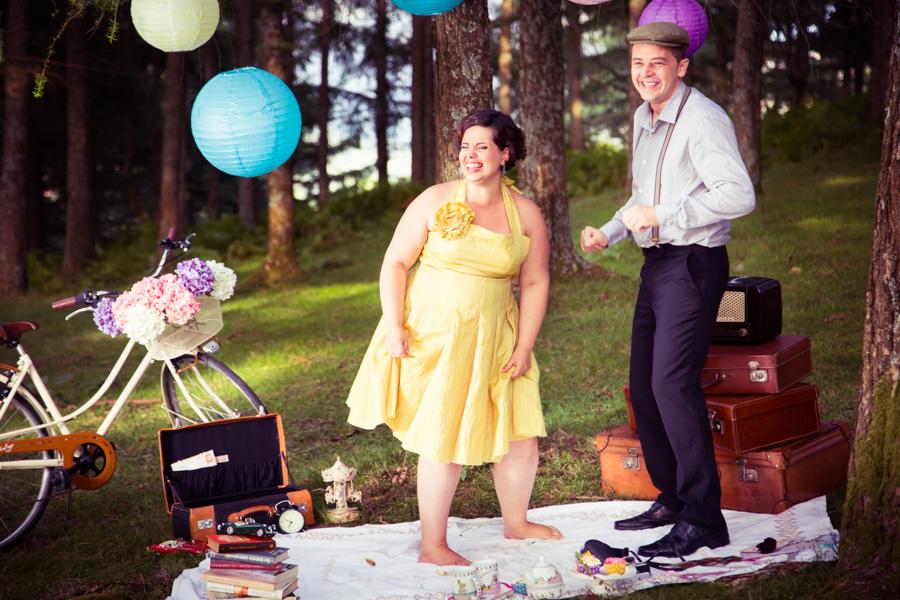 embarazo-newborn-irunsceneinlove  (18).jpg