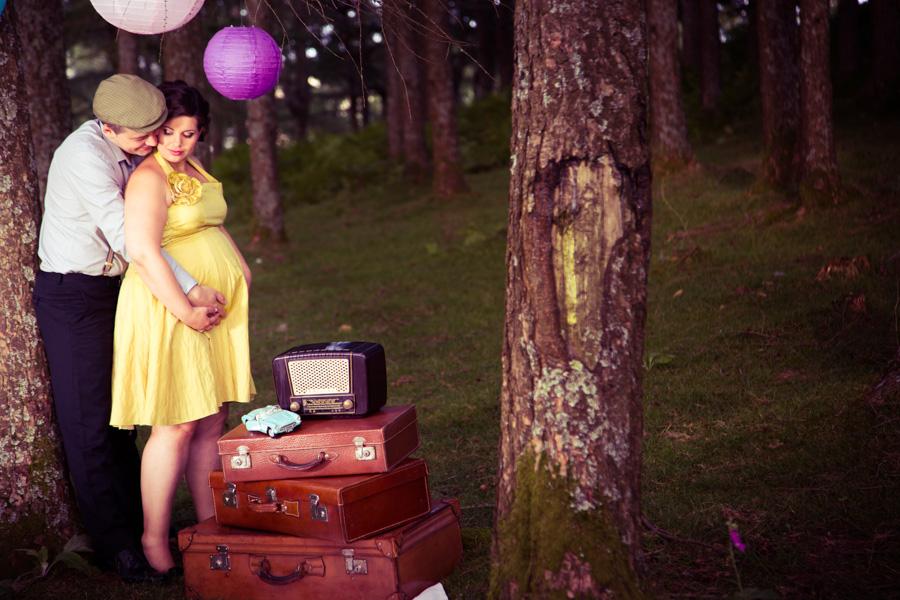 embarazo-newborn-irunsceneinlove  (19).jpg