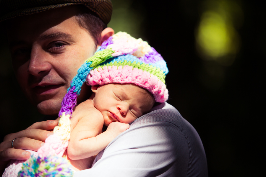 embarazo-newborn-irunsceneinlove  (41).jpg
