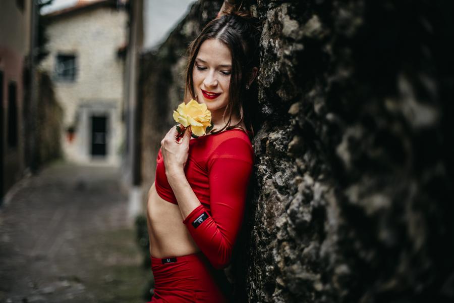 yanaolina-bailarina-retrato-Sceneinlove -3.jpg