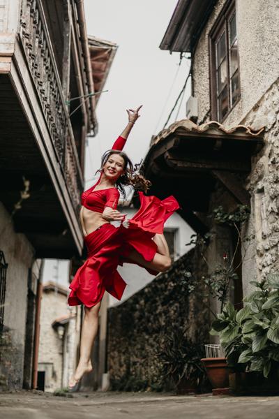 yanaolina-bailarina-retrato-Sceneinlove -4.jpg