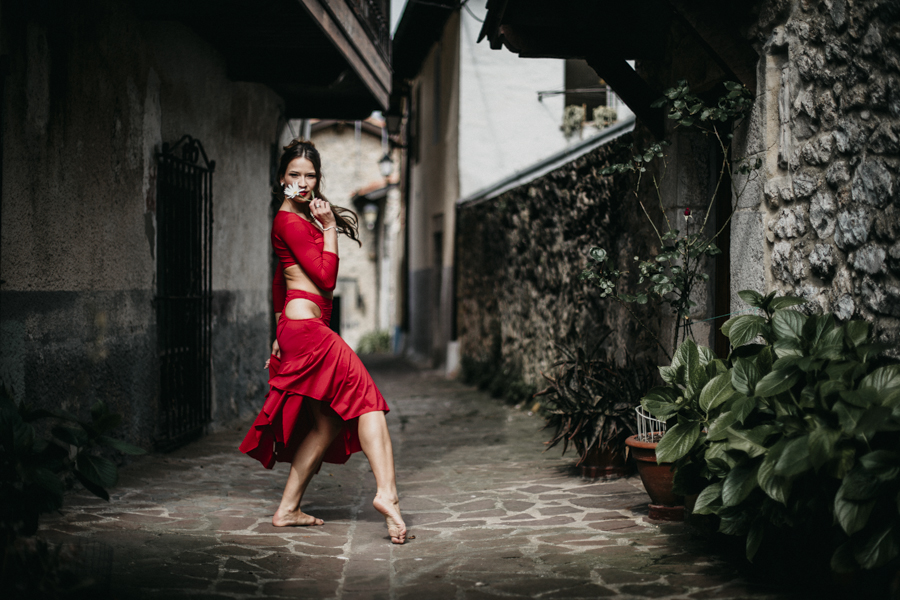 yanaolina-bailarina-retrato-Sceneinlove -5.jpg