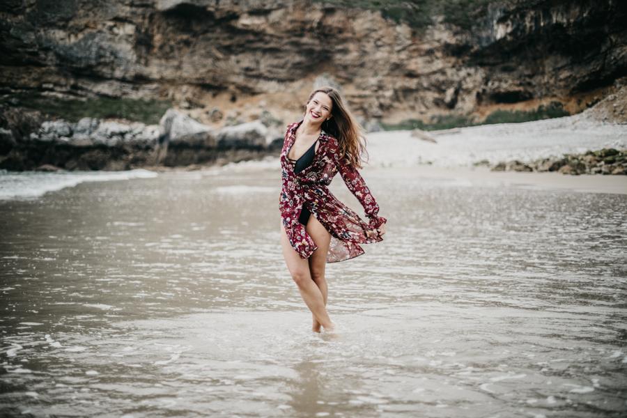 yanaolina-bailarina-retrato-Sceneinlove -14.jpg