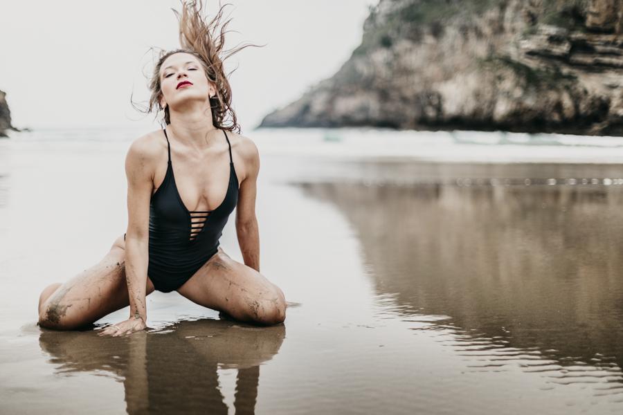 yanaolina-bailarina-retrato-Sceneinlove -17.jpg