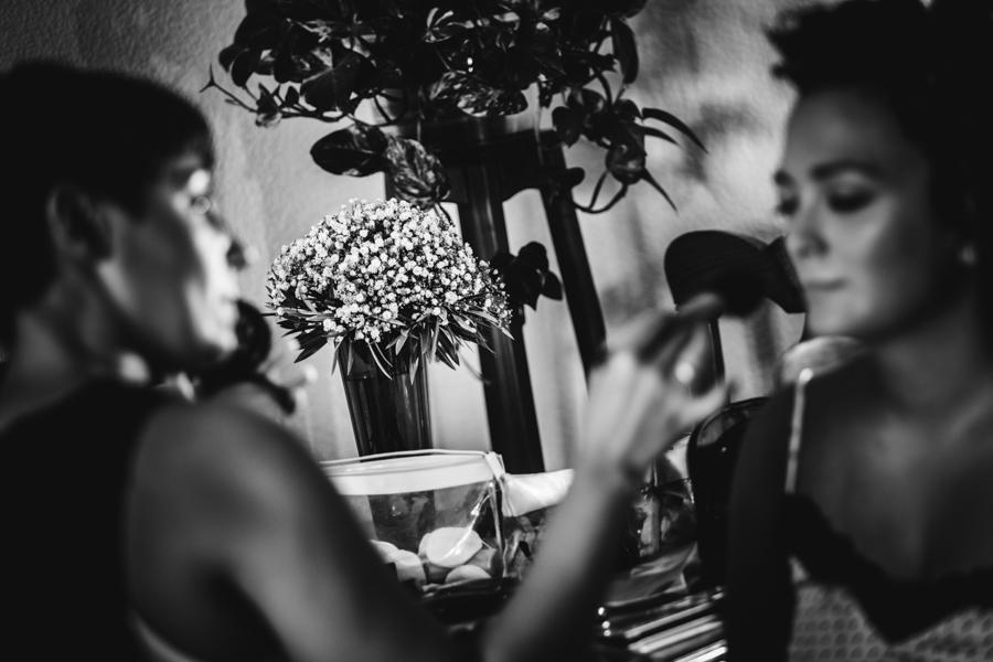 boda-almeria-cortijotortugamora-fotografo-irun-guipuzcoa-sceneinlove -11.jpg
