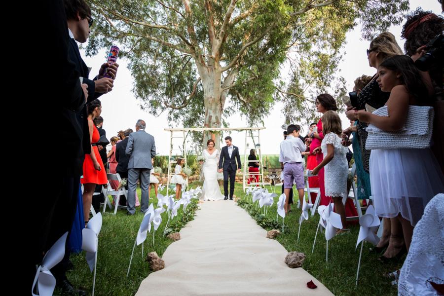 boda-almeria-cortijotortugamora-fotografo-irun-guipuzcoa-sceneinlove -28.jpg