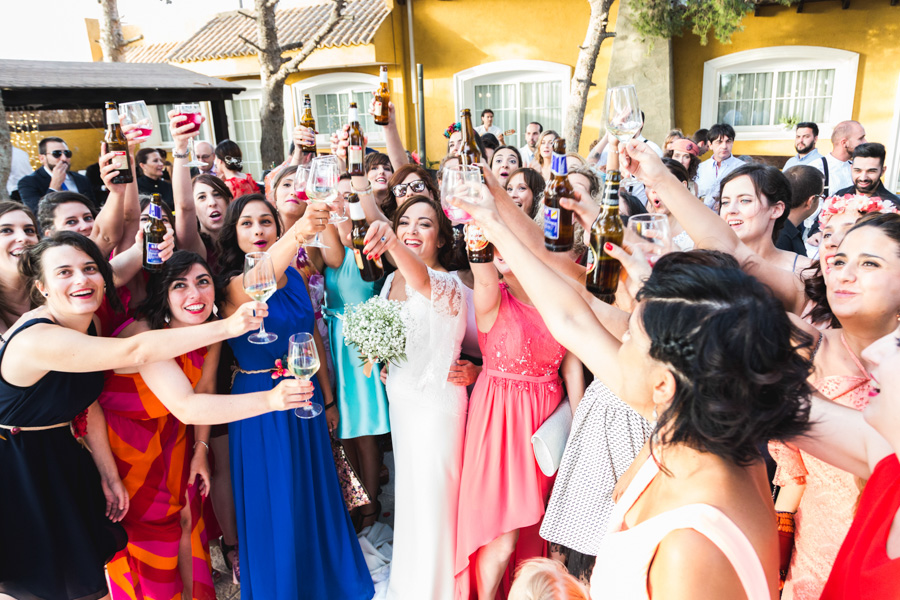 boda-almeria-cortijotortugamora-fotografo-irun-guipuzcoa-sceneinlove -31.jpg