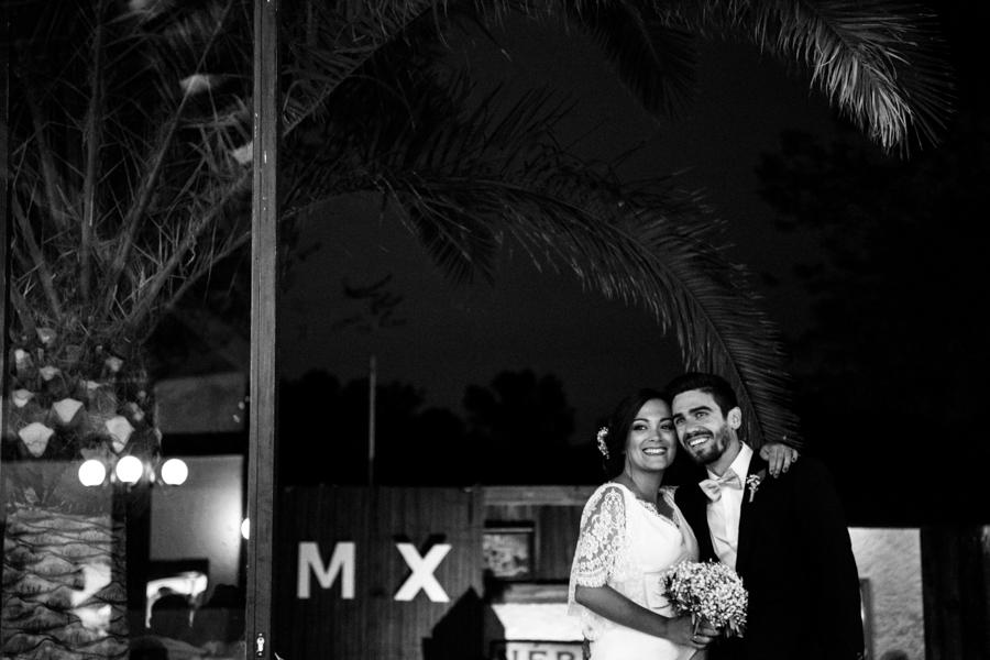 boda-almeria-cortijotortugamora-fotografo-irun-guipuzcoa-sceneinlove -39.jpg