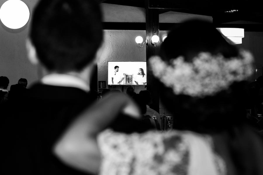 boda-almeria-cortijotortugamora-fotografo-irun-guipuzcoa-sceneinlove -38.jpg