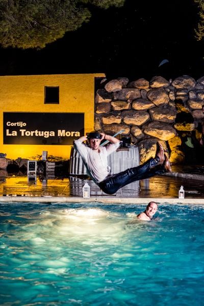 boda-almeria-cortijotortugamora-fotografo-irun-guipuzcoa-sceneinlove -44.jpg
