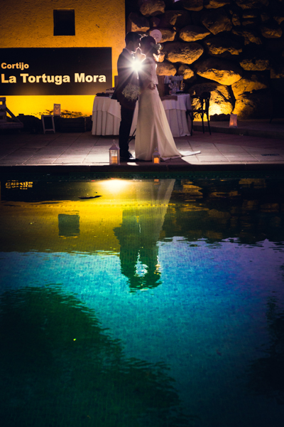 boda-almeria-cortijotortugamora-fotografo-irun-guipuzcoa-sceneinlove -46.jpg