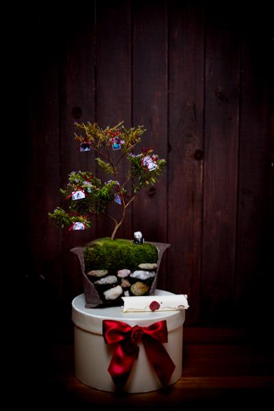 boda-entrega-bonsai-irun-sceneinlove -2.jpg