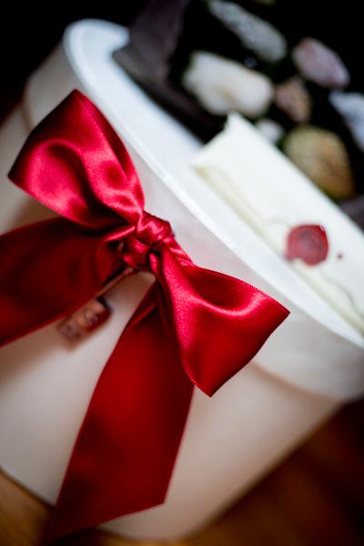 boda-entrega-bonsai-irun-sceneinlove -3.jpg
