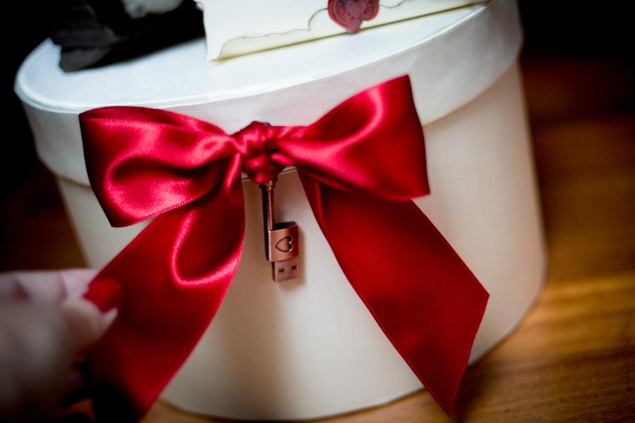 boda-entrega-bonsai-irun-sceneinlove -7.jpg