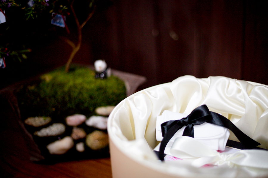 boda-entrega-bonsai-irun-sceneinlove -8.jpg
