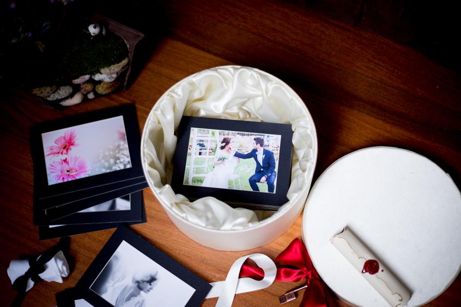 boda-entrega-bonsai-irun-sceneinlove -12.jpg