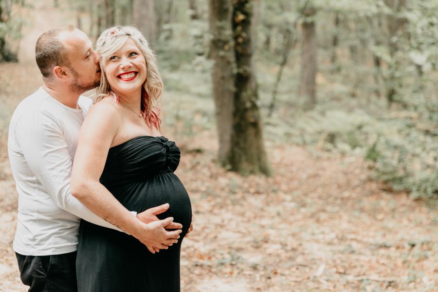 embarazo,bebe,donostia,sceneinlove-6.jpg