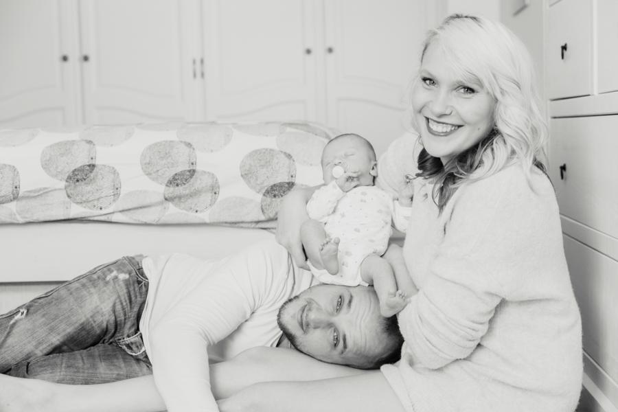 embarazo,bebe,donostia,sceneinlove-17.jpg