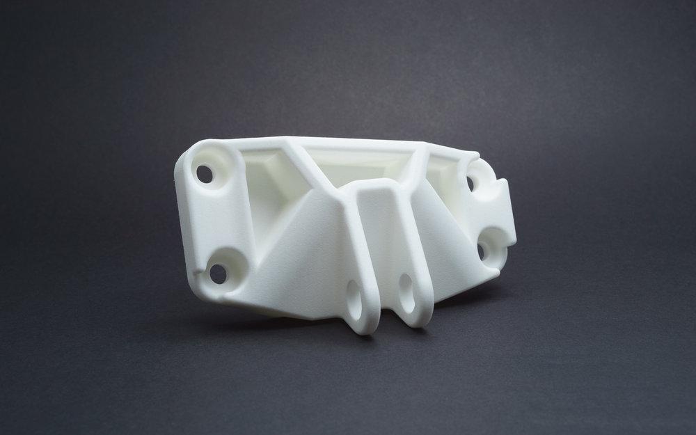 3Dプリント - 3Dプリント・光造形のオーダーを受付しております。対応素材はPLA、HTPLA、フレックス、PETG、カーボンファイバー、スチール、など。最短3日後に発送。