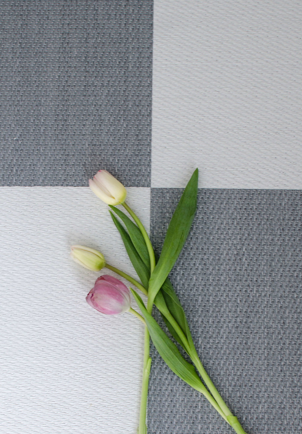 TECHNICAL DETAILS - Type of floor covering: Woven vinylMaterial: 97 % vinyl, 3 % polyesterMaterial weight: Rolls with packing 3000 g/m2 | Tiles with packing 4000 g/m2Total thickness: 3 mm (rolls), 4 mm (tiles)Sound insulation: ∆ Lw 17 DBDelivery format: rolls and tilesDelivery size: Roll width 2m, 70 cm, 50 cm | Roll length 25-50 meters / roll | Roll diameter 30 cm / 25 m length roll | Tile width x length 50x50 cm, 25x25, 100x100, 50x100, and triangles. Ask more sizes.Colour fastness to light: 8 (SFS-EN-ISO 105-B02: 2014)Castor chair resistance: > 25 000 cyclesInflammability: A2 (fl) B (fl)Smoke production: Class S1Dimensional stability: < 0,03 %Curling: 0 mmThickness loss: 0,02 mmUnderfloor heating: Can be installed on the underfloor heating system.Usage: Public places like hotels, offices, schools, medical practices, gyms, shops. Residential use like kitchen, bathroom, living room etc.