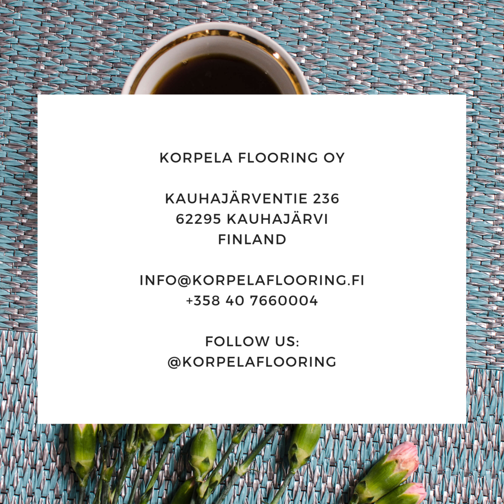 woven-vinyl-floorings-korpela-finland.png