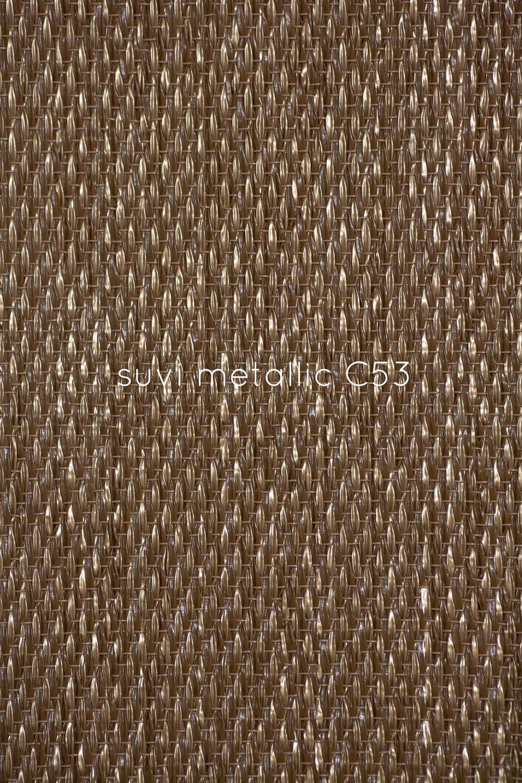 suvi_metallic_C53.jpg