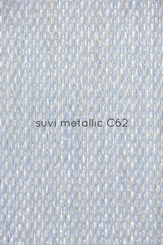 suvi_metallic_C62.jpg