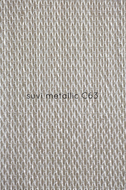 suvi_metallic_C63.jpg