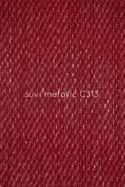 suvi_metallic_C313.jpg