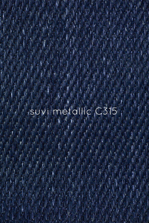 suvi_metallic_C315.jpg