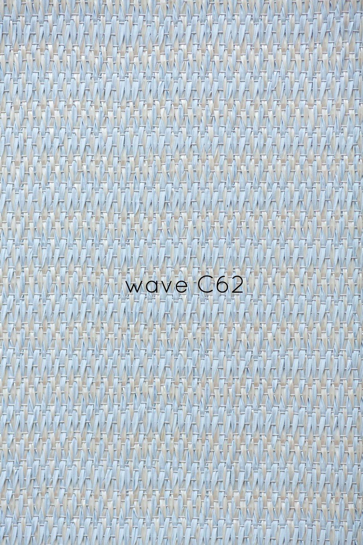 wave_C62.jpg