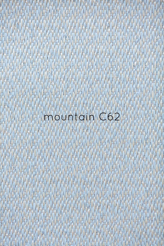 mountain_C62.jpg