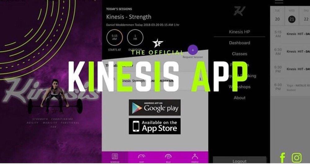 kinesis app 2.jpg